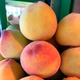 Manzanas Golden Roset